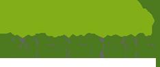 Blumencenter Eschenbach - Logo